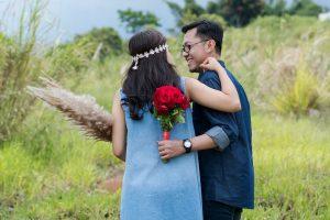romantic-couple-2533911_960_720